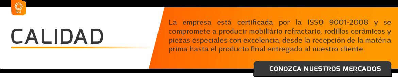 banners-menores-PAG-AEMPRESA-ESPANHOL-calidad